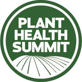 PlantHealthSummit